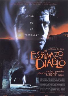 El-espinazo-del-diablo-320x455