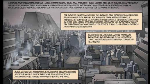 comic--644x362