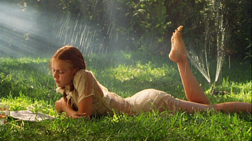 lolita_film_1997.png