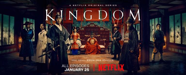 KINGDOM_KingsCourtFull_PRE_Horizontal_US.jpg