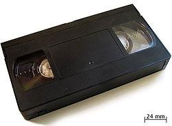 250px-Vhs_cassette_top