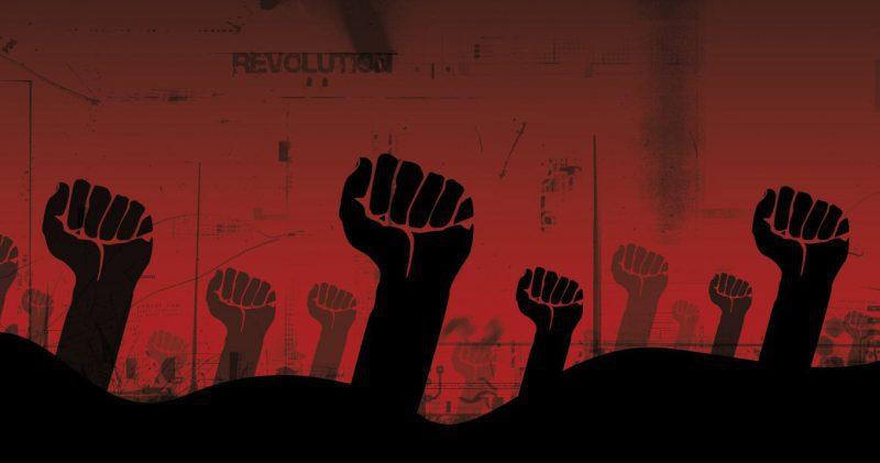 comunismo-min-e1504805709808-1