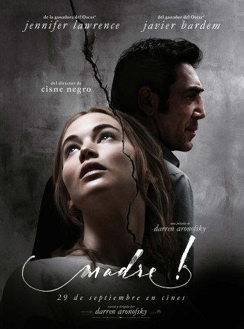 mother-darren-aronofsky-cartel