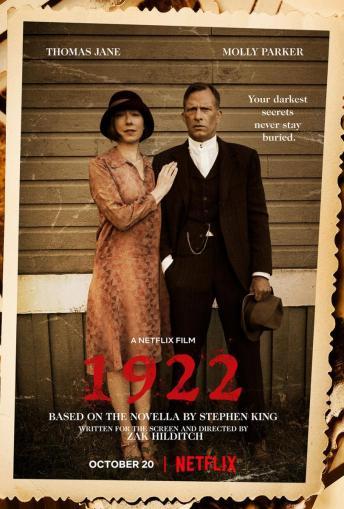 1922-930118378-large.jpg