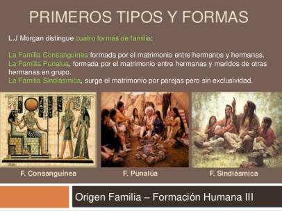 teora-antropolgica-sobre-el-origen-de-la-familia-3-638