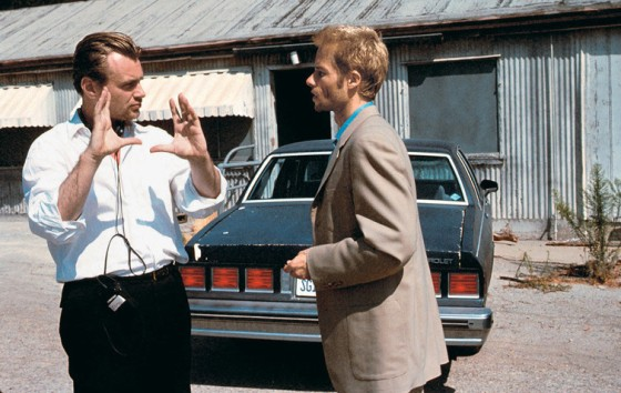 memento-christopher-nolan