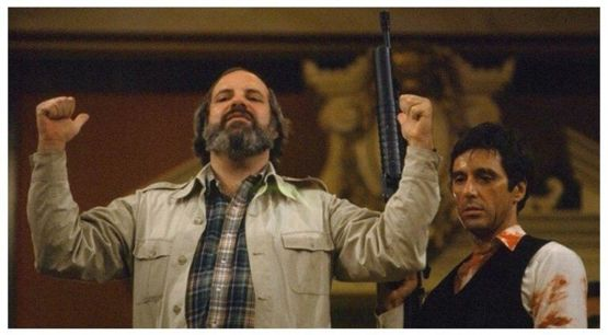 brian-de-palma-and-al-pacino-on-the-set-of-ldquo-scarface-rdquo-1983